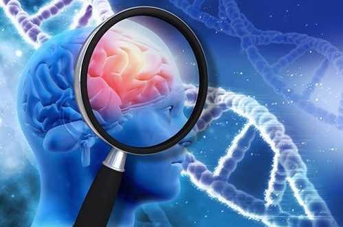 донецепт при Алцхаймер Тест, последен стадий на деменция