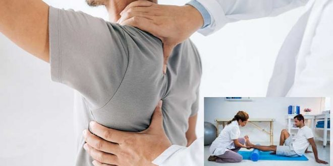 Физиотерапия 03 fizioterapia-physiotherapy-01